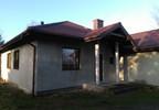 Dom na sprzedaż, Otwock Wielki, 130 m²   Morizon.pl   3827 nr3