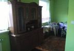 Dom na sprzedaż, Otwock Wielki, 130 m²   Morizon.pl   3827 nr8