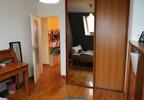 Mieszkanie na sprzedaż, Otwock Matejki, 76 m² | Morizon.pl | 8382 nr12
