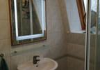 Mieszkanie na sprzedaż, Otwock Matejki, 76 m² | Morizon.pl | 8382 nr19