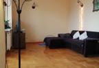 Mieszkanie na sprzedaż, Otwock Matejki, 76 m² | Morizon.pl | 8382 nr4