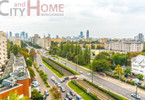 Morizon WP ogłoszenia | Mieszkanie do wynajęcia, Warszawa Śródmieście, 85 m² | 6886