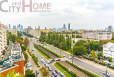 Mieszkanie do wynajęcia, Warszawa Śródmieście, 85 m²