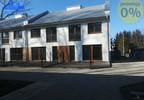 Dom na sprzedaż, Marki, 215 m²   Morizon.pl   5105 nr7