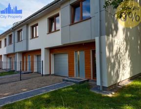 Dom na sprzedaż, Marki, 215 m²