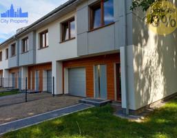 Morizon WP ogłoszenia   Dom na sprzedaż, Marki, 215 m²   1165
