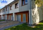 Morizon WP ogłoszenia | Dom na sprzedaż, Marki, 215 m² | 1165