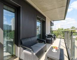 Morizon WP ogłoszenia   Mieszkanie do wynajęcia, Warszawa Śródmieście, 59 m²   4120