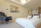 Mieszkanie do wynajęcia, Warszawa Mokotów, 62 m² | Morizon.pl | 7850 nr3