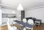 Mieszkanie do wynajęcia, Warszawa Mirów, 83 m² | Morizon.pl | 3270 nr3