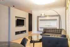 Mieszkanie do wynajęcia, Warszawa Powiśle, 88 m²