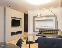 Morizon WP ogłoszenia | Mieszkanie do wynajęcia, Warszawa Powiśle, 88 m² | 5306