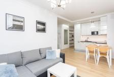 Mieszkanie do wynajęcia, Warszawa Bemowo, 47 m²