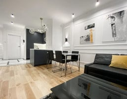 Morizon WP ogłoszenia | Mieszkanie do wynajęcia, Warszawa Mokotów, 67 m² | 7944
