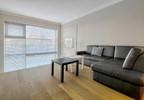 Mieszkanie do wynajęcia, Warszawa Mokotów, 84 m²   Morizon.pl   2350 nr13