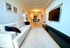 Mieszkanie do wynajęcia, Warszawa Szczęśliwice, 52 m² | Morizon.pl | 9453 nr9