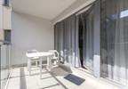 Mieszkanie do wynajęcia, Warszawa Mirów, 83 m² | Morizon.pl | 3270 nr5