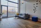 Mieszkanie do wynajęcia, Warszawa Mokotów, 84 m²   Morizon.pl   2350 nr5
