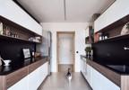 Mieszkanie do wynajęcia, Warszawa Wola, 80 m² | Morizon.pl | 3907 nr7