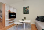Mieszkanie do wynajęcia, Warszawa Mokotów, 70 m² | Morizon.pl | 4526 nr5