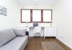 Mieszkanie do wynajęcia, Warszawa Mirów, 83 m² | Morizon.pl | 3270 nr9