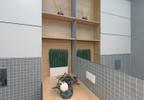 Mieszkanie do wynajęcia, Warszawa Mokotów, 70 m² | Morizon.pl | 4526 nr19