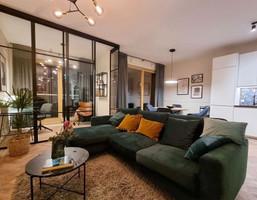 Morizon WP ogłoszenia | Mieszkanie do wynajęcia, Warszawa Wola, 60 m² | 4896