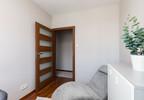 Mieszkanie do wynajęcia, Warszawa Mokotów, 80 m²   Morizon.pl   7254 nr14
