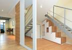 Mieszkanie do wynajęcia, Warszawa Mokotów, 62 m² | Morizon.pl | 7850 nr13