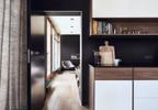 Mieszkanie do wynajęcia, Warszawa Wola, 80 m² | Morizon.pl | 3907 nr9