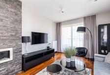 Mieszkanie do wynajęcia, Warszawa Mokotów, 80 m²