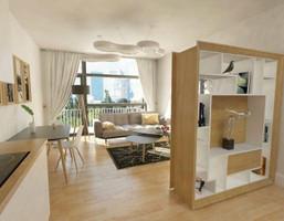 Morizon WP ogłoszenia | Mieszkanie do wynajęcia, Warszawa Mokotów, 62 m² | 3810