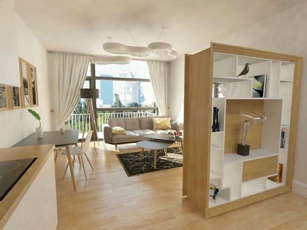 Mieszkanie do wynajęcia, Warszawa Mokotów, 62 m² | Morizon.pl | 7850
