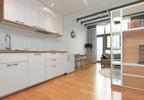 Mieszkanie do wynajęcia, Warszawa Wierzbno, 66 m²   Morizon.pl   4383 nr5