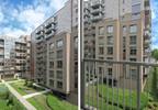 Mieszkanie do wynajęcia, Warszawa Mokotów, 83 m² | Morizon.pl | 6136 nr6