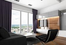 Mieszkanie do wynajęcia, Warszawa Mokotów, 60 m²