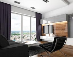 Morizon WP ogłoszenia | Mieszkanie do wynajęcia, Warszawa Mokotów, 60 m² | 0877