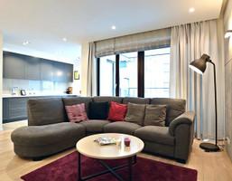 Morizon WP ogłoszenia | Mieszkanie do wynajęcia, Warszawa Wyględów, 83 m² | 7455