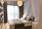 Mieszkanie do wynajęcia, Warszawa Mokotów, 80 m² | Morizon.pl | 3992 nr8