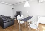 Mieszkanie do wynajęcia, Warszawa Mirów, 83 m² | Morizon.pl | 3270 nr6