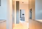 Mieszkanie do wynajęcia, Warszawa Powiśle, 88 m² | Morizon.pl | 9346 nr6