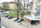 Mieszkanie na sprzedaż, Wysokie Mazowieckie Szpitalna, 48 m² | Morizon.pl | 4280 nr6