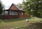 Dom na sprzedaż, Jarząbka, 80 m²   Morizon.pl   2964 nr11