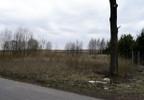 Działka na sprzedaż, Wdziękoń Pierwszy, 4954 m² | Morizon.pl | 3388 nr10