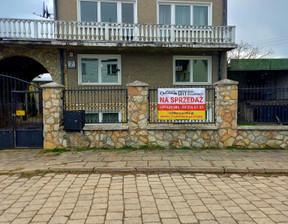 Dom na sprzedaż, Ostrów Mazowiecka Malczewskiego, 250 m²