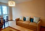 Mieszkanie do wynajęcia, Zambrów Pułaskiego, 52 m² | Morizon.pl | 8142 nr5