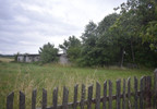 Działka na sprzedaż, Rykacze, 5106 m² | Morizon.pl | 0713 nr3