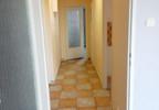 Mieszkanie na sprzedaż, Wysokie Mazowieckie Szpitalna, 48 m² | Morizon.pl | 4280 nr8
