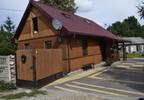 Dom na sprzedaż, Jarząbka, 80 m²   Morizon.pl   2964 nr2