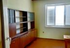 Dom na sprzedaż, Pniewo Spokojna, 190 m²   Morizon.pl   4622 nr16